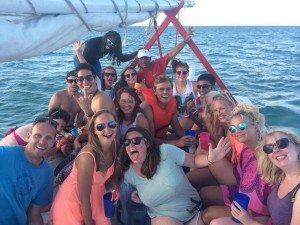 Caye Caulker Snorkeling